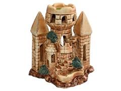 Аква Замок Башня Малая 1934