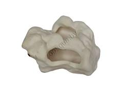 Аква Камень Малый Белый 16144