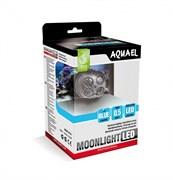 Ночное освещение Moonlight LED ( AquaEl ) 1 Вт., 220 В, USB