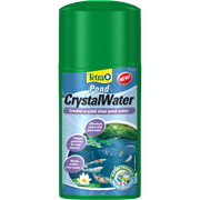 Tetra Pond Crystal Water 1000 мл.