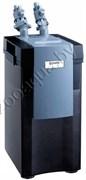 Внешний канистровый фильтр, Aquanic AQ-1600,1050 л/ч , для пресных и морских аквариумов