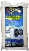 Фильтрующий синтепон для тонкой очистки воды Vladox 500гр