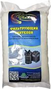 Фильтрующий синтепон для тонкой очистки воды  Vladox 250гр