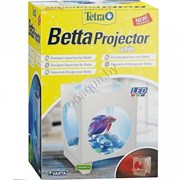 Аквариум  Tetra Betta Projector 1,8л белый