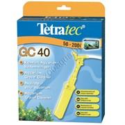 TetraTec сифон GC40 средний (762329)