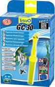 Сифон малый TetraTec GC30