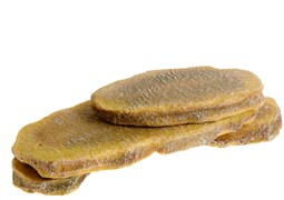 Декор для аквариума Tetra ReptoDecoArt Stones M