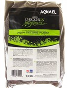 Грунт для растений  AQUA DECORIS FLORA 1.5 кг.(AquaEl)