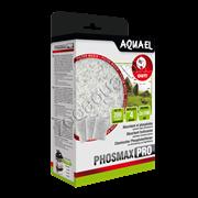 Phosmax PRO  (Aquael)  3 х 100 мл.