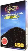 VladOx БАЗИС 1000 мл Активированный уголь древесный