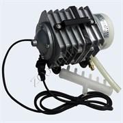 JAD ACQ-003 Поршневый компрессор, 35вт,50л/мин