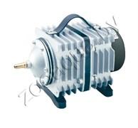 JAD ACQ-005 Поршневый компрессор, 70вт,60л/мин
