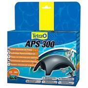 TetraTec APS 300 - 300л/ч на 120-300л