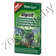 TETRA Algizit 10 таб. на 200л