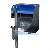 XILONG XL-850 фильтр-водопад навесной 450л/ч, 3,5Вт 280л/ч