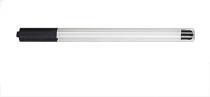 LAMP 005 Barbus Подводная подсветка. 35см,6W, 220V белая