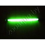 LAMP 017 Barbus Подводная подсветка. 60см,11W, 220V зеленая