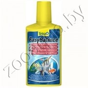TETRA Aqua Easy Balanсe 250ml на 1000л (139176)