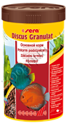Sera Discus Granules 100ml/48g (0300)