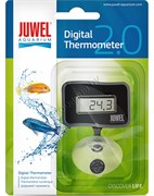 JUWEL Digital-Thermometer 2.0, Термометр электронный