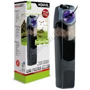 Aquael Unifilter UV-1000 (фильтр с светодиодом UV) для аквариумов 250-350 л