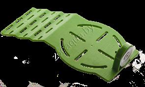TL-40 (KW) Лестница для черепах на присосках