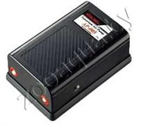XILONG AP-005 двухканальный компрессор, 5вт