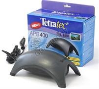 TetraTec APS 400 - 400л/ч  на 250-600л (143203)
