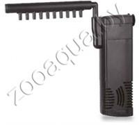 FILTER 022 Barbus WP-280F Внутренний фильтр с флейтой (300 л/ч , 3 Ватт)