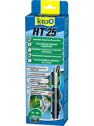 HT 25 (Tetratec) Автоматический терморегулятор 25 Вт (10 - 25 л.)