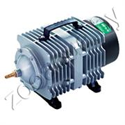 HL-ACO-388D  AC 80W (80л/мин) компрессор профес. поршневый, металл.