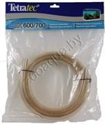 TETRA Шланги для фильтров  ЕХ 600/600plus/700/800plus (145924)