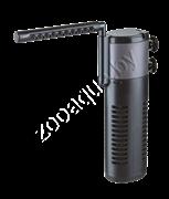 FILTER 036 Barbus Фильтр БИО-БОКС с наполнителем, аэратором и флейтой 900л/ч  20ватт