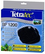 TETRA Био-губка для фильтра  BF1200/1200plus 2шт.