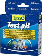 Tetra Тест кислотность PH 10ml