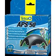 Tetratec APS 50 компрессор, аквар. 10 - 60 л., 2Вт., 50л/ч.