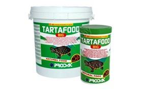 PRODAC TARTAFOOD BIG 4,5л/600гр
