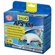 TetraTec APS 100 - 100 л/ч, на 50-100л  (Белый)