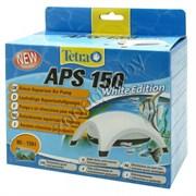 TetraTec APS 150 - 150л/ч на 80-150л  (Белый)