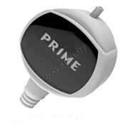 P07 PRIME  PR-4113  Пьезокомпрессор для аквариума 3,5Вт, 24 л/ч, глубина аквариума до 100см, абсолютно бесшумный