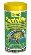 TETRA ReptoMin 500ml/110g