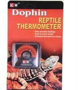 REPTILE THERMOMETER (KW)  Термометр для рептилий, стрелочный
