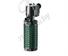 RESUN Фильтр POW 300-1L 8w, 500л/ч, 50-120л, h=0.7м