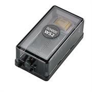 Sch5 SCHEGO Компрессор WS2 250л/ч до глубины 2м
