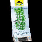 Tetra DecoArt Plantastics Anacharis M/23см, растение для аквариума