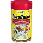 Tetra Rubin (хлопья, для окраса) 100 мл