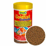 Tetra Goldfish Granules (гранулы) 100 мл. (12/144)