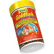 Tetra Goldfish Color Sticks (палочки) 100 мл.