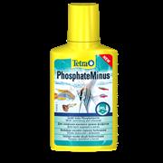 Tetra PhosphateMinus 100 мл. (понижает кол-во фосфатов )