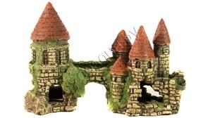 Замок №101